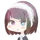 優 ( yuu71memo )