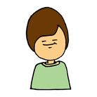 ミリモグラムカンパニー ( miri_mo_gram )