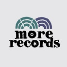 more records ( morerecords )