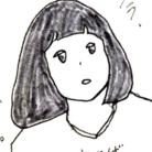 文月 ( fuzuki_is_dead )