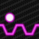 ⊥ ∀ W ( im_not_mat )