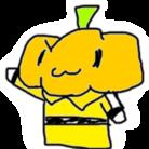 パンプキングダム ( kB_channel )