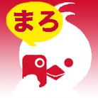 血液検査良好 ( club_maro )