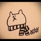 カォービィ ( kaoby )
