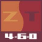ZEROTOP ( zerotop )