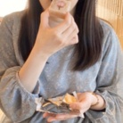 mattarigirl ( _my_onigiri )