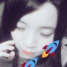 はるか ( haru_ka0120 )