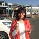 沖縄のお米マイスター・渡久地奈々子 ( nanako0710 )
