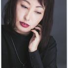 書家 甘雨 Kanwu ( utsuro_kanwu )