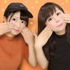 実花 ( liry_12 )