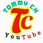 TOMMYch ( TOMMYCH )