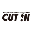 CUT IN ORIGINAL GOODS SHOP ( cutin )