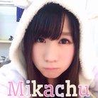 ミカチュウ ( mikachu0720 )
