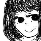 あゆ ( ayuneko_16 )