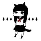 音子  ( neko_onshi )