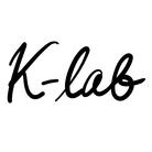 k-lab(ケイラボ) ( k-lab )