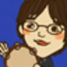 南小倉パンデイロ ( pandeiro373 )