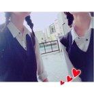 ななみ ( dlionpy7 )