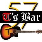 T'sBar57 ( tsbar57 )