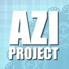 AZIPROJECT@1日目西-ぬ10b ( AZIPROJECT )