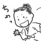 縞々 ( simasimamisa )