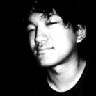 大野 浩史(Hiroshi Ohno) ( oonobori )