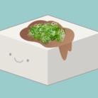夏野 ( natsu_chidori )