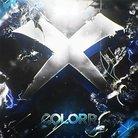 COLORR IX (๑>◡<)۶ ( Colourrfuly )