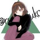 ある子はまたもや体調不良 ( ruuuko_ )