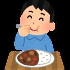 【カレーのマガジン】心ほがらかカレーずZINE🍛 ( obake_kun )