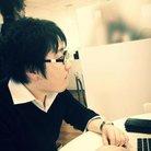 Nao Tsuchiya ( tsuchinao83 )