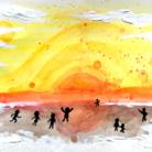 太陽drops -立華 圭オリジナルぐっずショップ- ( KeiTachibana )