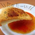 餃子食べたい ( omote21614 )