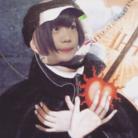 のん ( nozorinpa_ )