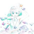 ニコマル ( nikomaru_8619 )