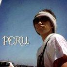 坂本 和也 ( PB70_Peru )