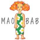 MAOBAB ( MAOBABsoulart )