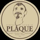 PLAQUE Mag Storie ( PLAQUE_Mag_Storie )