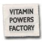 VPF ( vitaminpowersfactory )