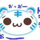 広コミ J07,08の恭夜(´●ω●`) ( sizirinokyouya )