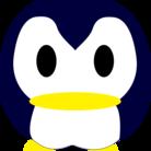 Shoya ( kisa_loop )