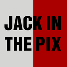 JACK IN THE PIX ( jackinthepix )