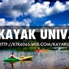 名門カヤック大学 ( kayakuniv )