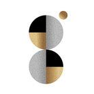 サイフォン・グラフィカ ( siphon )