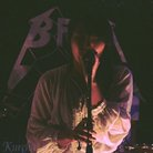 呉羽 葵+α ( krkr_ao )