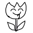 びしょびしょの惣菜 ( hoka )