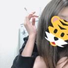 こたろ☻ ( nana_ktr )
