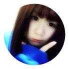 あのぽんたん ( ano__chan )