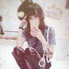 しばらく病みますF@闘病中 ( Pnguin_girl )