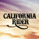 CALIFORNIA RIDER ( CaliforniaRider )